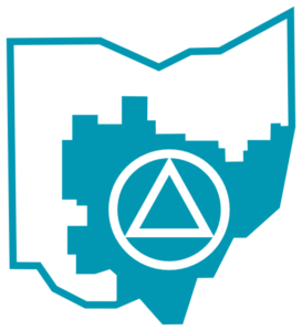 A53 logo updated